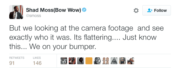 Bow-Wow-2