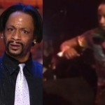 Don't Do Drugs: Katt Williams Got His Head Stomped In By Philly Goons.