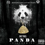 "New Music: Fat Trel ""Panda"" (Gleesh Mix)."