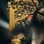"(New Music Video) Chief Keef ""Faneto""."
