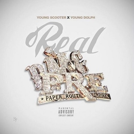 New Music Young Scooter Ft. Young Dolph Real