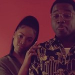 New Video: Troy Ave – Badass