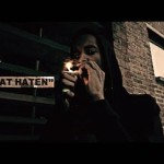 """Video: Lil Reese- """"All That Haten""""."""