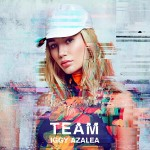 New Music: Iggy Azalea – Team