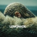 A filmmaker is suing Beyoncé for allegedly lifting scenes from his short film for 'Lemonade'.