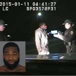 Not Again: Boxer Adrien Broner Is Currently Behind Bars For Reckless Driving (Watch Video).