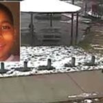 Cleveland Agrees To A $6 Million Settlement With Tamir Rice's Family Over 2014 Shooting!