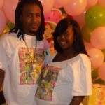 Couple shot dead in bed next to their newborn baby girl In New Orleans