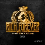 Mixtape: Rich The Kid-Rich Forever Music