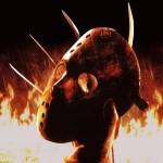 "New Music: Fabolous & Jadakiss ""Wicked"" (Freestyle)."