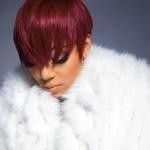 New Music: Monica Feat. Jeezy – Hustlers Ambition REMIX