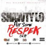 New Music: Shawty Lo – Respek On It