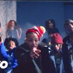 "New Video: Bankroll Mafia Ft. T.I., Young Thug, Shad Da God & London Jae ""Out My Face"""