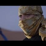 "New Video: French Montana ""Wave Gods""."