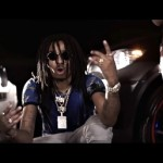 (New Video) Migos – See What I'm Saying