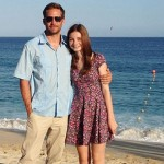 Paul Walker's daughter Meadow 'awarded $10.1m in crash settlement