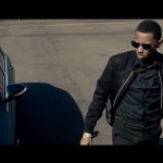 "Video: Fabolous ""Summertime / Sadness"" Ft. Dave East"