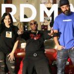 Exclusive: Birdman Talks Gay Rumors, Lil Wayne, Rick Ross With Ebro and Laura.