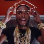Fetty Wap-Wake Up (Official Music Video).