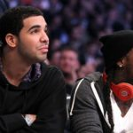 "New Music: Drake Ft. Lil Wayne ""Hype"".(Remix)"