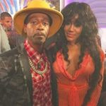 That Was Quick: Jhonniblaze And Katt Williams Engaged..