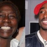 (R.I.P.) Rapper Tupac Shakur's Mother, Afeni Shakur, Dies At 69