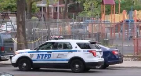 5 Brooklyn Teenagers Shot Over A Designer Backpack