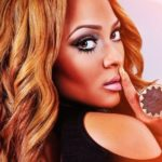A judge issued a bench warrant for Love & Hip Hop Hollywood Star Teairra Mari