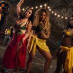 New Video: Fifth Harmony ft. Fetty Wap – All In My Head (Flex)