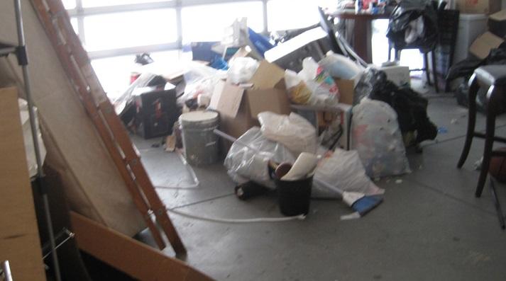 Keyshia Cole Sued Over Property Damages After Eviction.