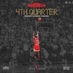 "New Music: Ace Hood ""4Th Quarter""."