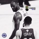 "New Music: Stalley ""Champions"" BCG Mix"