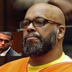 Suge Knight Is Suing Chris Brown Over 2014 Club Shooting.