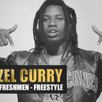 Watch: Denzel Curry –XXL Freshmen 2016 Freestyle/Profile Interview.