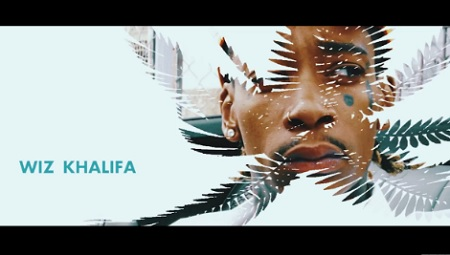 Video Wiz Khalifa Ft Lil Uzi Vert – Pull Up