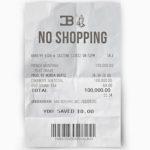 New Music: French Montana Ft Drake – No Shopping