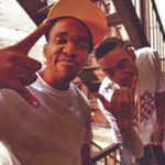 """New Music: Curren$y Ft. Wiz Khalifa """"Situations""""."""