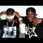 Video: Cam'ron Feat. Juelz Santana – Oh Yeah