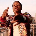 "Lil Durk ""True"" (Video)."