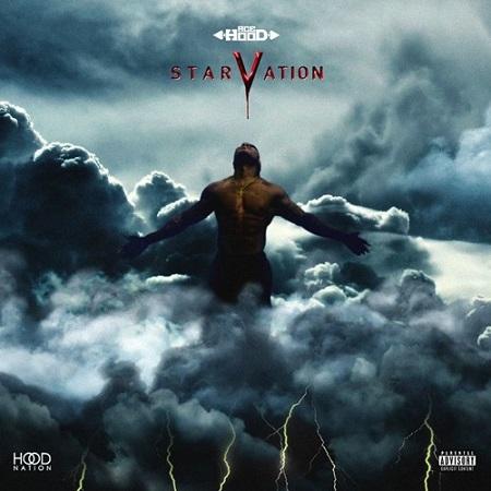 New Mixtape Ace Hood Starvation 5