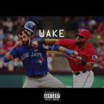 "New Music: Joe Budden ""Wake"" (Drake Diss)."