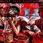 "New Music: Swizz Beatz Ft. Scarface ""Sad News"". (RIP Alton Sterling & Philando Castile)."