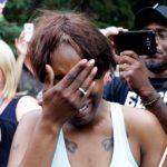 Video: Philando Castile Facebook Live Captured his Death