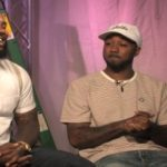 The Game And Problem Clown's Rich Homie Quan For Messing Up Biggie's Lyrics