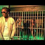 """Video: Young Thug """"Memo""""."""