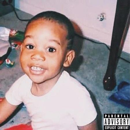 Wiz Khalifa Wit The Kids