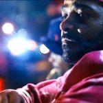 "Video: Jim Jones -ft. A$AP Ferg ""Harlem""."