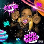 New Music: Remy Ma Ooouuu (Remix)
