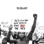 "New Music: T.I. – ""We Will Not""."
