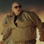 "Video: Fat Joe, Remy Ma, French Montana Ft. Ry So Valid ""Cookin"""
